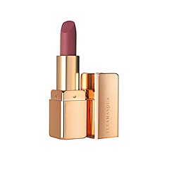 Illamasqua - 'Rose Gold' lipstick