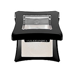 Illamasqua - 'Cascade' powder eyeshadow