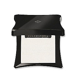 Illamasqua - Pressed powder 10g - PP010