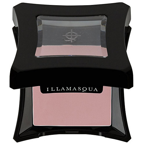 Illamasqua - Powder Blusher