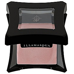 Illamasqua - Cream blusher 4g