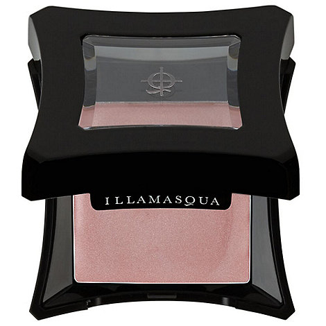 Illamasqua - Cream Blusher