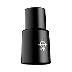 Illamasqua - Sealing Gel 6ml