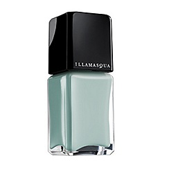 Illamasqua - Pastel shades nail varnish