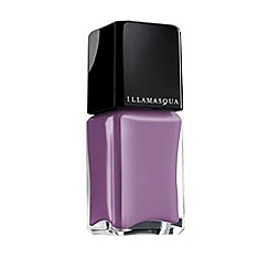Illamasqua - 'Prism' Nail Varnish