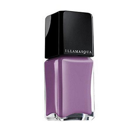illamasqua - +Prism+ Nail Varnish