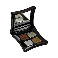 Illamasqua - 'Liquid Metal' eye shadow palette 4 x 2g
