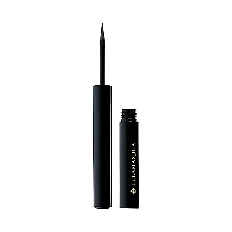 Illamasqua - Precision ink eye liner