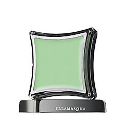 Illamasqua - Cream pigment 8g