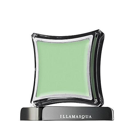 Illamasqua - Cream Pigment