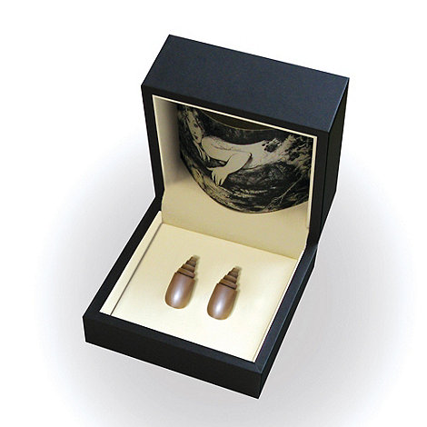 Illamasqua - Toxic Nature Collection Handmade Toxic Claws