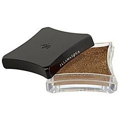 Illamasqua - Pure pigment 1.3g
