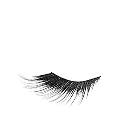 Illamasqua - Theatre of the Nameless Collection - False Eye  Lashes in Grandeur