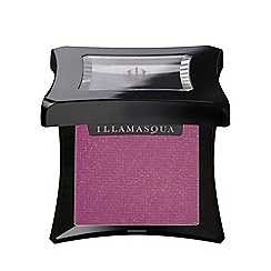 Illamasqua - 'Theatre Of The Nameless Collection' shimmer blusher 4.5g