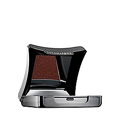 Illamasqua - 'Theatre Of The Nameless Collection' eye brow cake 4.5g