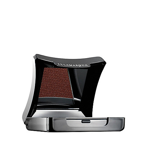 illamasqua - Theatre of the Nameless Collection - Eye Brow Cake Stark