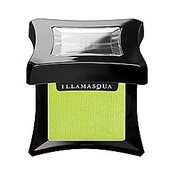 Illamasqua - Human Fundamentalism - Powder Eye Shadow