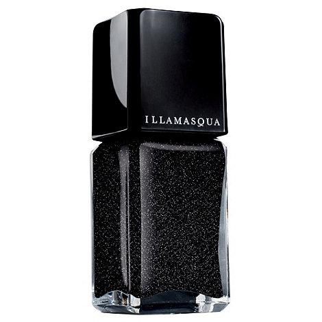Illamasqua - Generation Q: Nail Varnish - Creator