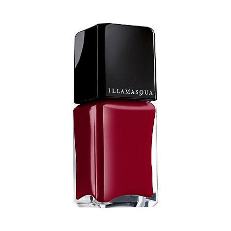 Illamasqua - Generation Q: Nail Varnish - Charisma