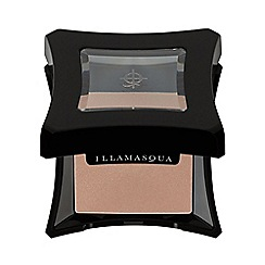 Illamasqua - Generation Q: Gleam in Aurora