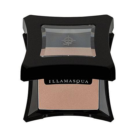Illamasqua - Gleam - Aurora