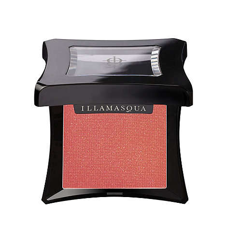 Illamasqua - Generation Q: Powder Blusher in Sophie
