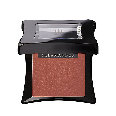 Illamasqua - Generation Q: Powder Blusher in Allure