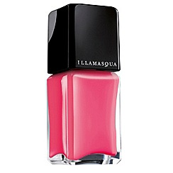 Illamasqua - Rubber Brights: Nail Varnish - Devotee