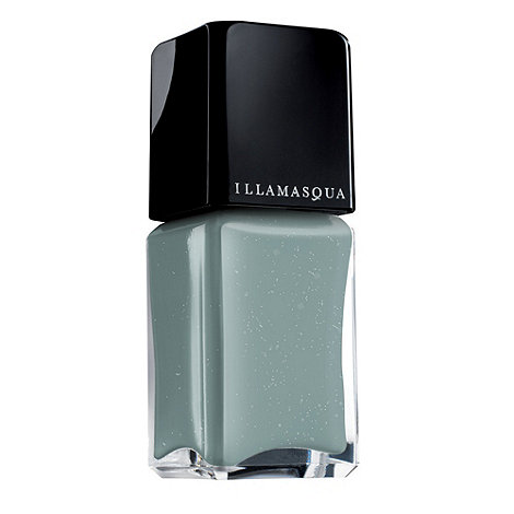 Illamasqua - Nail Varnish - Raindrops