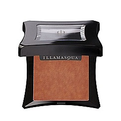 Illamasqua - 'Gleam' compact highlighter 6.5g
