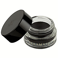 Illamasqua - 'Precision' gel eyeliner 5ml