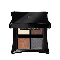Illamasqua - Reflection Palette