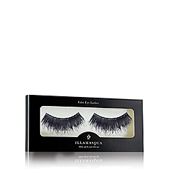 Illamasqua - 'Lush' false eyelashes