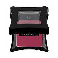Illamasqua - Cream Blusher in Laid