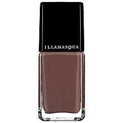 Illamasqua - Nail Varnish