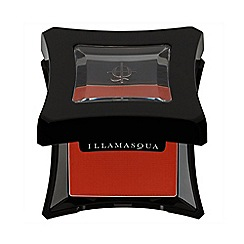Illamasqua - Powder Eyeshadow