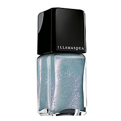 Illamasqua - Nail Varnish Prismatic