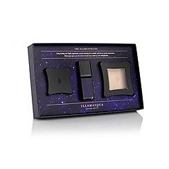 Illamasqua - Illamusthaves Gift Box - Equinox