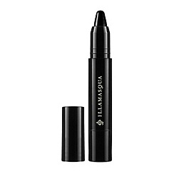 Illamasqua - Sketch sticks 4g