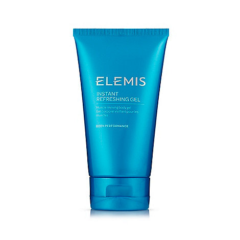 ELEMIS - Instant refreshing gel 150ml