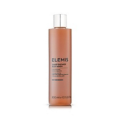 ELEMIS - 'Sharp Shower' body wash 300ml