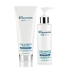 Elemis - Body sculpting and firming duo