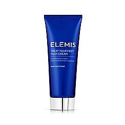 Elemis - 'Treat Your Feet' foot cream 75ml