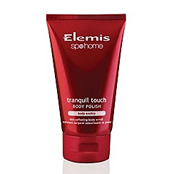Elemis - Tranquil touch body polish 150ml