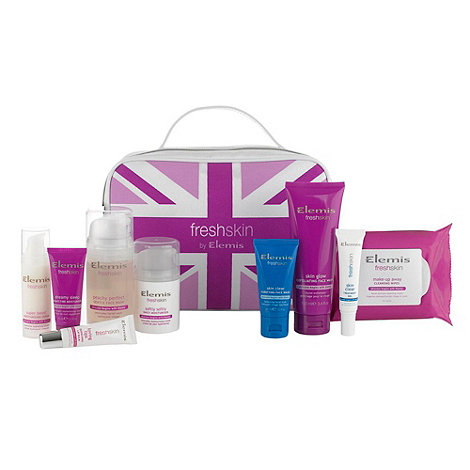 Elemis - Freshskin by Elemis - Ultimate Skin Fix Gift Set