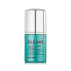 Elemis - Pro-collagen advance eye treatment serum 15ml