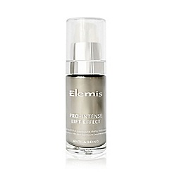 Elemis - Pro Intense Lift Effect