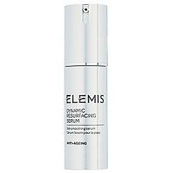 Elemis - 'Dynamic Resurfacing' serum 30ml