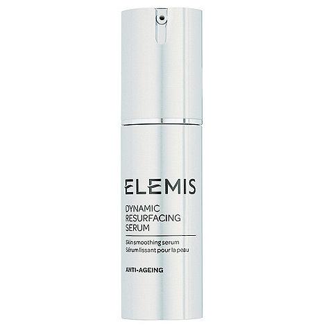ELEMIS - +Dynamic Resurfacing+ serum 30ml