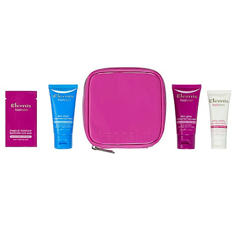 Elemis - Here we Glow Gift Set